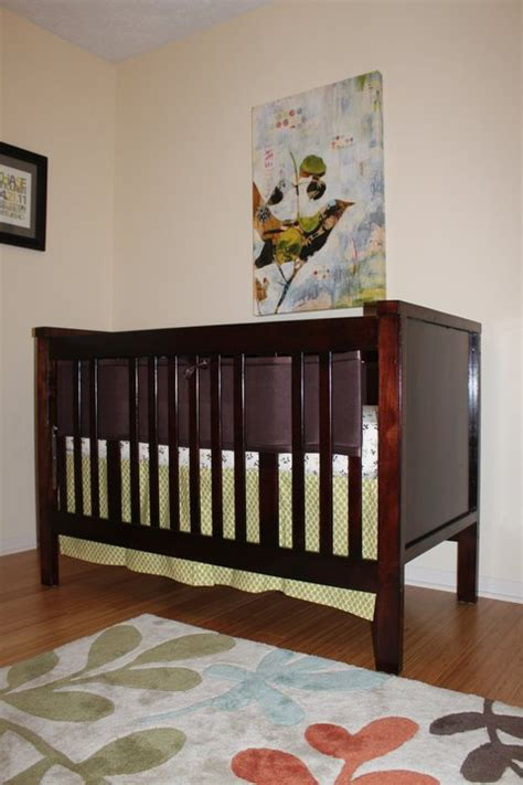 diy wood plans baby cradle wooden  wood projects