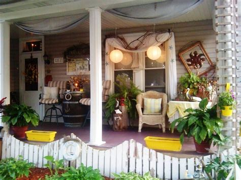Decorating Ideas Country Style by Country Style Front Porch Decorating Ideas Randolph