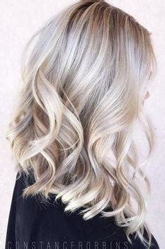 bright  beautiful hair color inspiration  summer