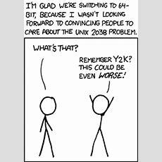 Xkcd 2038