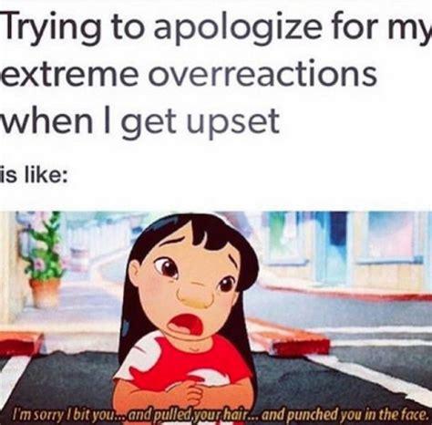 Disney Girl Meme - the 25 best disney memes ideas on pinterest funny disney memes funny disney and funny disney