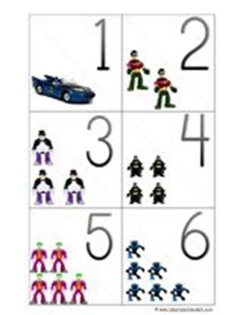 batman preschool and learning on 450 | 603345c9a8d66865926b04b3e0c36b81