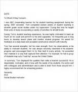 Sample Letters Of Recommendation For Teacher 12 27 Sample Recommendation Letter Templates Free Letter Of Recommendation For A Teacher Colleague Sample Free Sample Letters Format Examples And Templates