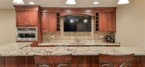 mdf versus wood cabinets mdf vs wood why mdf has become so popular for cabinet