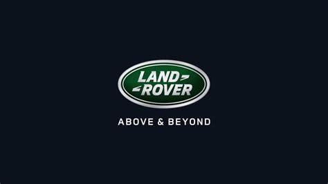 land rover logo vector land rover logo wallpaper hd www pixshark com images