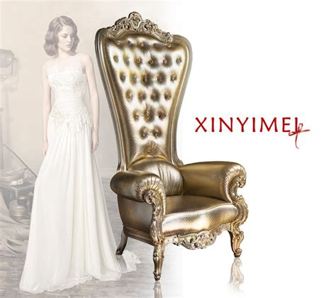 durable cheap king throne chair on sale buy king throne