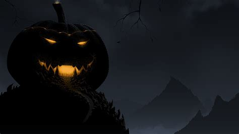 Halloween Background Tumblr ·① Download Free Cool High Resolution Wallpapers For Desktop