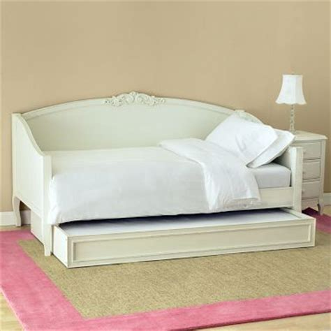 pottery barn teen daybed q a multi tasking daybeds spark interior style