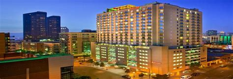 Marriott Gasl San Diego California by San Diego Marriott Gasl Quarter Ca Hotel Reviews