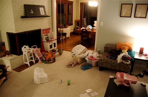 Clean The Living Room In by 6 Points To Help You Keep Your Living Room Clean