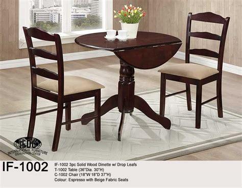 kitchener waterloo furniture stores dining if 1002 kitchener waterloo funiture store