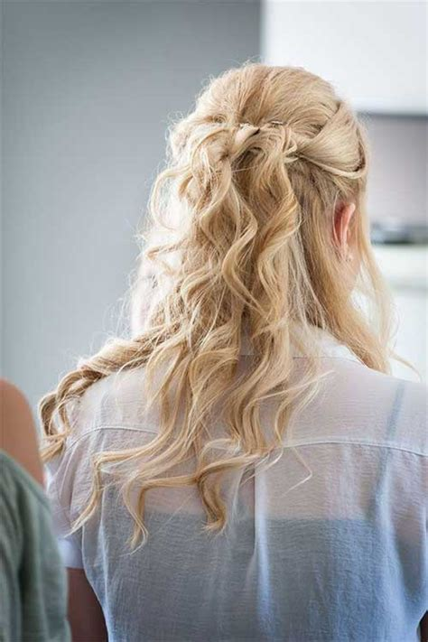 curly hairstyles hairstyles haircuts
