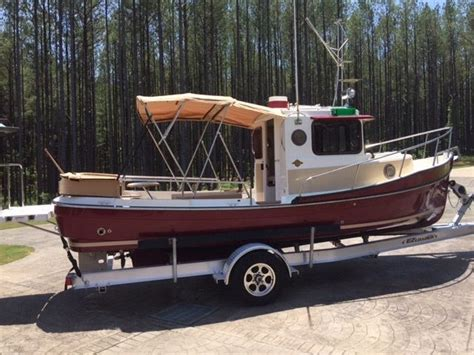 Used Ranger Boat Trailers For Sale by Used Trailer Autos Post