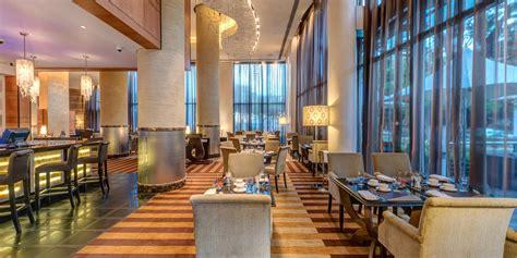 Hotel Inside Johannesburg Airport  2018 World's Best Hotels