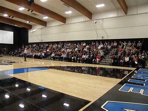 monte vista christian school united states boarding schools 892 | c9dd01047251f54ef8258ba125d9e677