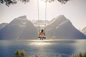 20 Things To Do And Best Places to Take Photos In Norway ...