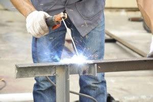 welding rod exposure  york toxic tort attorney