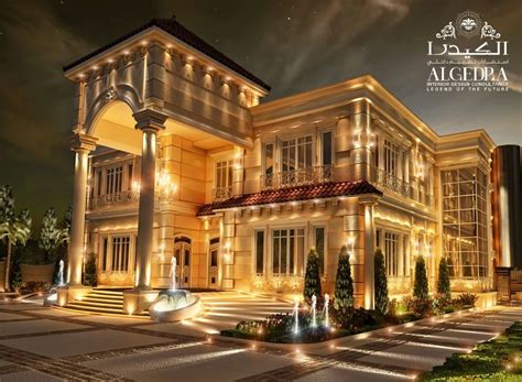 luxury palace design beautiful homes estates mansions of the rich house design