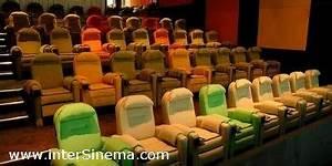 migros avm sinema seanslar