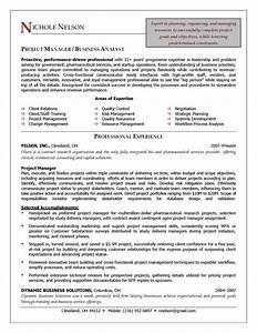 camelotarticlescom resume sample doc With senior hr manager resume sample
