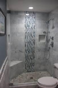 Groutless Porcelain Floor Tile by 1000 Ideas About Shower Tile Designs On Pinterest