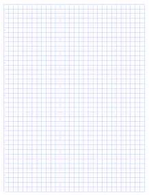 free worksheets blank graphing paper free math