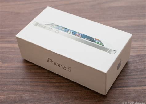 iphone box rumor apple to discontinue iphone 5 alongside budget 5s