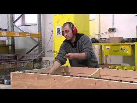 canape annecy fabrication de nos canapés bretz magasin de décoration