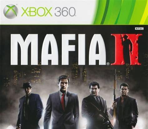 Xbox clásico iso's por mega. Juegos De Xbox Clásico Descargar Mediafire - Por tiempo ...