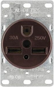New Cooper Wiring Devices 1234