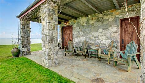 barn doors simpson door company