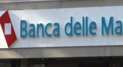Banca M Arche by Ancona Banca Marche In Salvo Il Fondo D 224 Il Via Libera