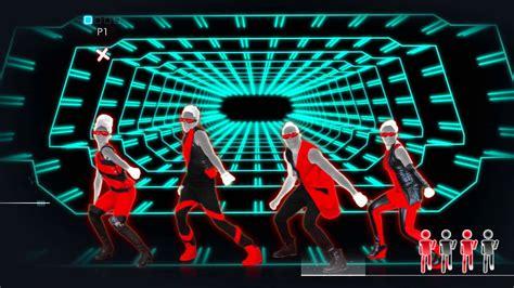 That Power  Justin Bieber Ft William  Just Dance 2014