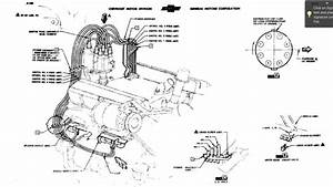 1960 Corvette Spark Plug Wires - Page 2
