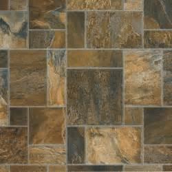 luxury vinyl tile and plank sheet flooring simple easy
