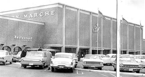 seattle history northgate mall vintage seattle