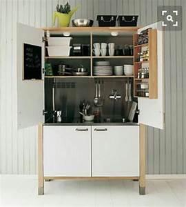 Ikea Single Küche : ikea v rde neu und gebraucht kaufen bei ~ Eleganceandgraceweddings.com Haus und Dekorationen