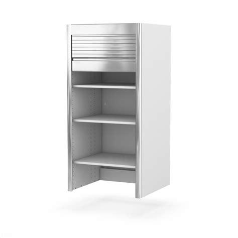 petit meuble de cuisine fly conforama meuble blanc