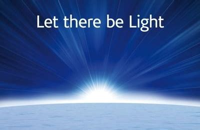 where is let there be light playing in theaters let there be light religion nigeria