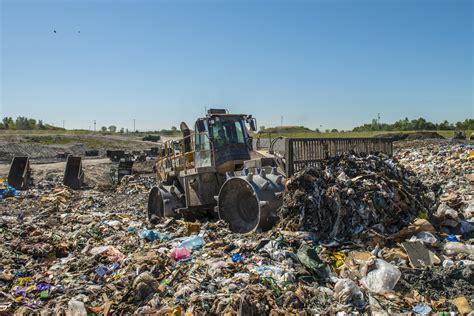 missouri ag presses anew  epa fix  landfill fire kbia