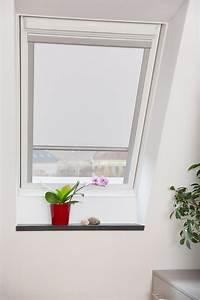 Velux Dachfenster Verdunkelung : dachfensterrollo skylight thermo verdunkelung verdunklungsrollo velux ebay ~ Frokenaadalensverden.com Haus und Dekorationen