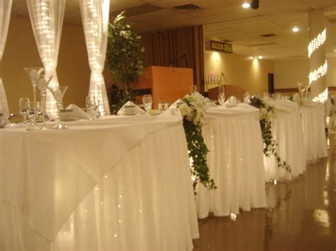 decorate wedding ceremony table 43 best headtables images on wedding bouquets wedding decorations and tables
