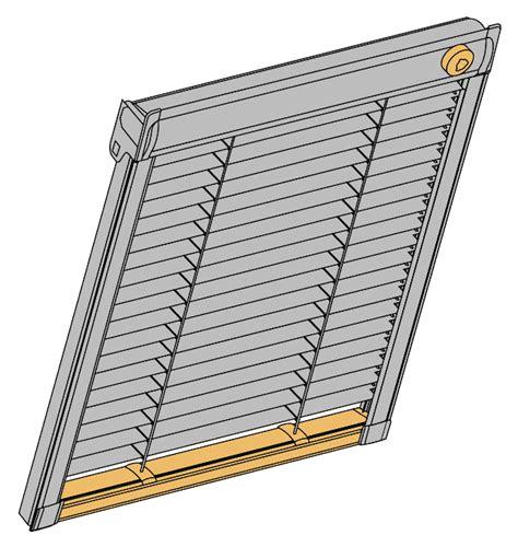 Bei Sonne Fenster Putzen by Fenster Putzen Bei Sonne Einfaches Fensterputzen Auch Bei