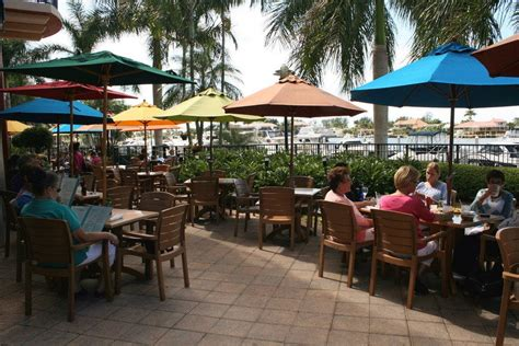 best restaurant naples marco island s best restaurants restaurants in naples