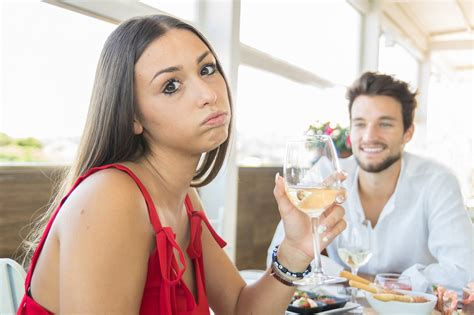 watches women     dislike men  wear    date watchuseekcom