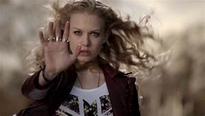 TV's 20 Top Teen Witches - The Dart