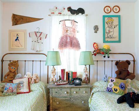 dormitorios vintage consiguelos paso  paso hoylowcost