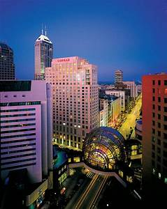 29 best Scenic Downtown Indianapolis images on Pinterest ...