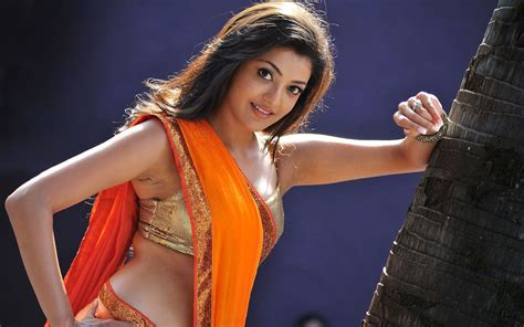 kajal agrawal hot images wallpapers images