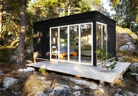 shipping container construction companies prefab shipping container homes 15 fabulous prefabricated